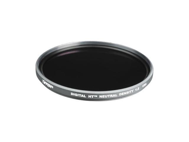 Tiffen 72mm 1.2 ND Digital HT Filter