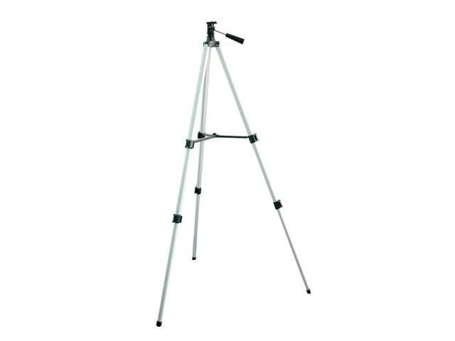 BetaOptics Deluxe Extendable Tripod for Zoom Binocular with Carrying Bag and Tripod Adaptor