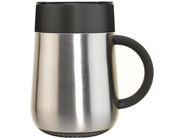 Mug Images On Shoppinder