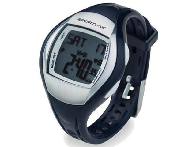 Sportline Women's Duo 1010 Heart Rate Monitor