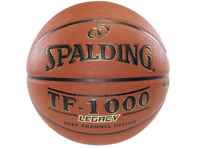 Spalding TF-1000 Legacy Basketball - 28.5