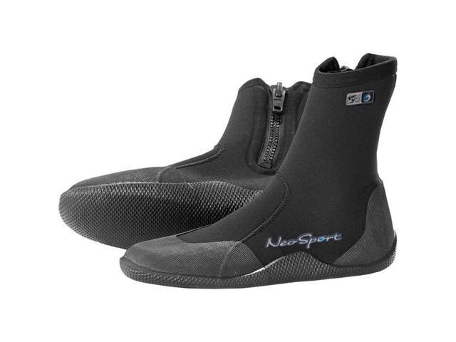 Dive+Boots