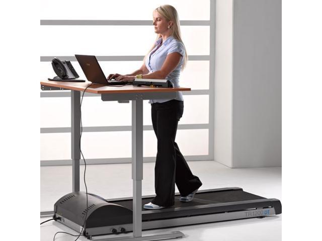 Lifespan Tr1200 Dt3 Desk Treadmill Treadmill Only