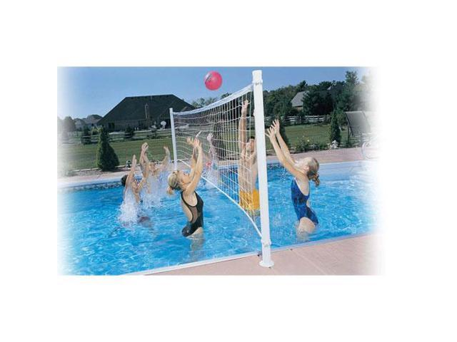 Dunnrite Pool Products Basketball Scores