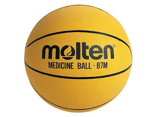 Molten 3 Pound Heavy Weight Training 29.5 Basketball