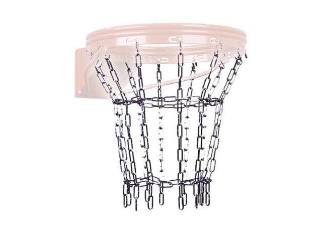 Chain Basketball Net