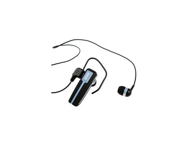 Bluetooth V3.0 Mono & Stereo Headset