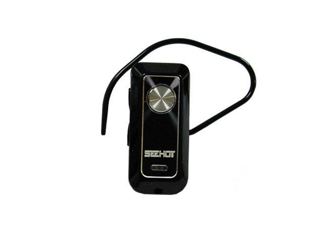 Seehot SBH-2508 Bluetooth V2.1 Mono Headset