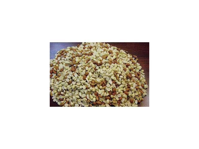 Shelled Peanuts for Bird,  Size: 3 POUND