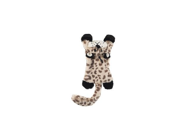 Ethical Pet Skinneeez Flat Cats, Assorted, 14 Inch - 5671