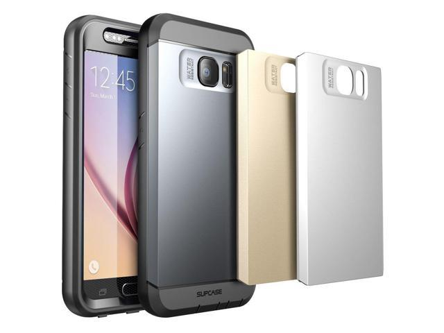 samsung s6 case and screen protector