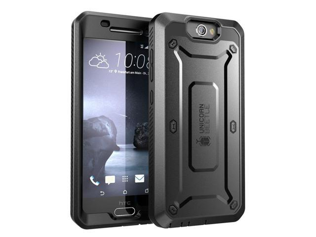 htc a9 case. htc one a9 case, supcase,unicorn beetle pro series, case for htc f