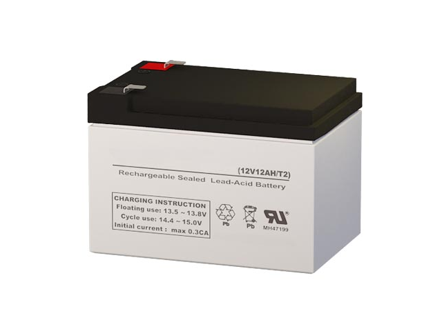 Compaq T700 UPS Replacement Battery