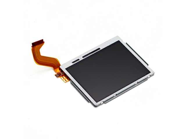 TOP LCD SCREEN REPLACEMENT fits NINTENDO DSI