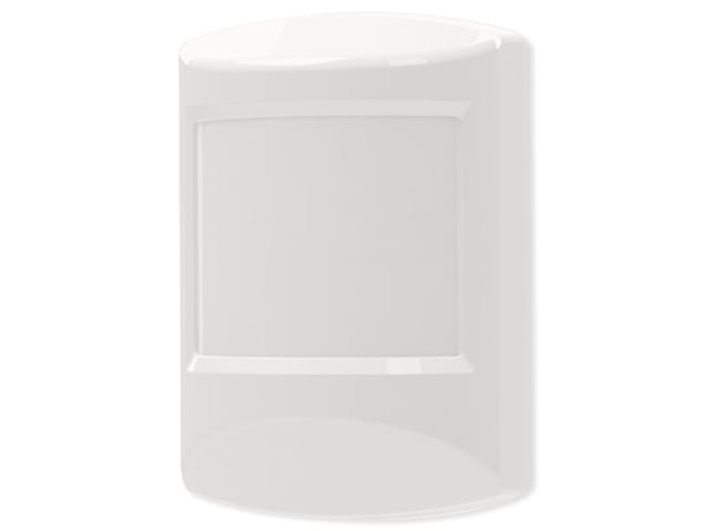 Schlage Z-Wave PIR Motion Detector with Nexia Home Intelligence (RS200HC)
