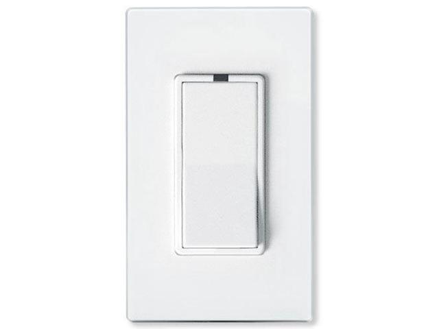 X10 Appliance Wall Switch (WS13A)