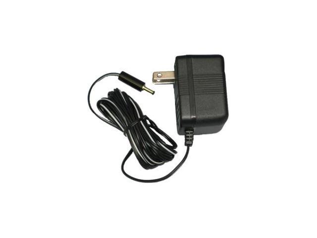 WaterCop Power Adapter for Flood/Temp Sensors (110V/5.2VDC) (ACA100)