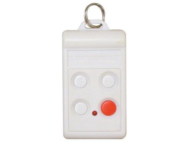 Skylink Wireless Security Keychain Transmitter (4B-434)
