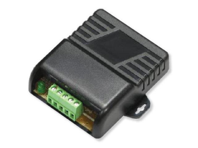 Seco-Larm Enforcer RF Receiver, 1-Channel (SK-910RBQ)