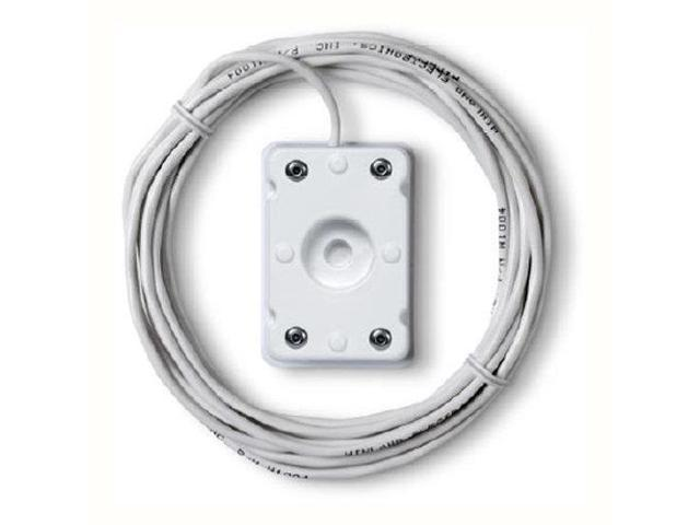 Winland Surface Water Sensor, Unsupervised (W-S-U)