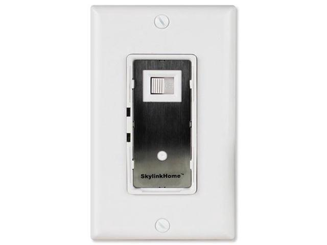 SkylinkHome Dimmer Wall Switch (WR-001)