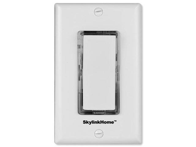 SkylinkHome Wall Mount Transmitter (TB-318)