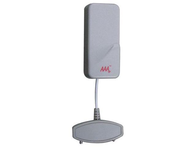 Skylink Wireless AAA+ Flood Sensor (FS-101)