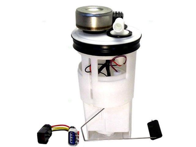 97 dodge sel fuel pump  97  free engine image for user