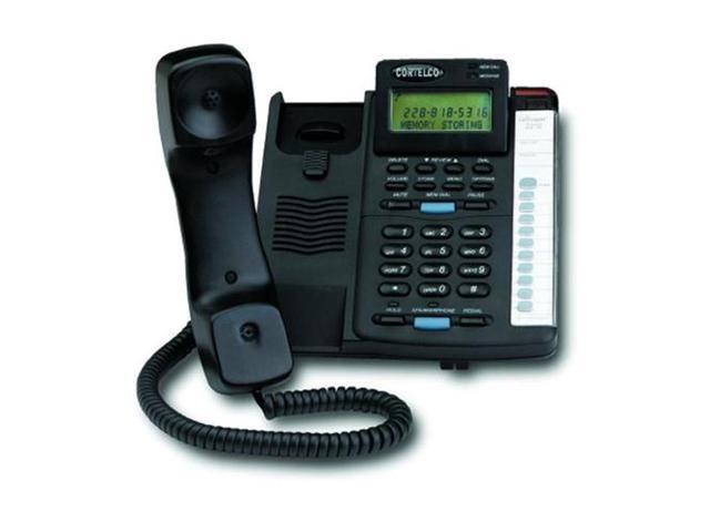 ITT ITT-2210-BK 221000-TP2-27E Colleague with CI