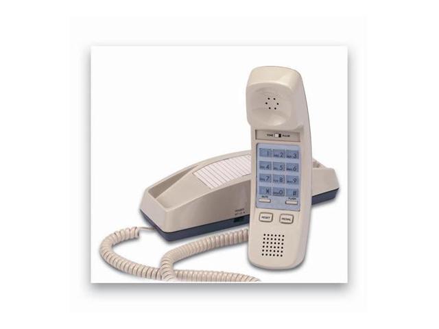 ITT 8150AS 815044-VOE-21F Trendline ASH