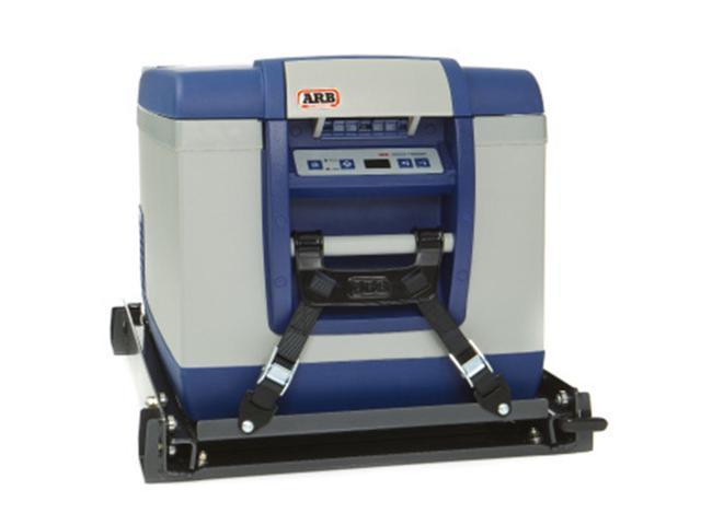 ARB 4x4 Accessories 10900021 Portable Fridge/Freezer Slide