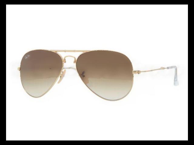 e27002bce0e Ray Ban Computer Glasses