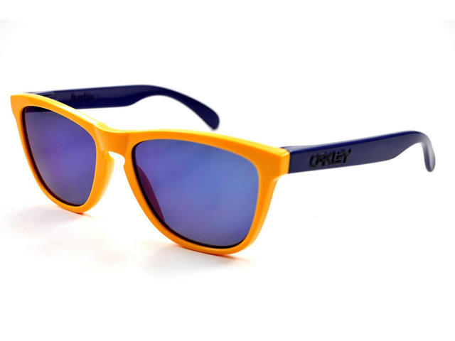 8a81600d334 Oakley Sunglasses Skipton