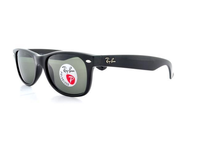 bd887112168 Ray Ban Sunglasses Rb 2132 52mm Polarized « Heritage Malta