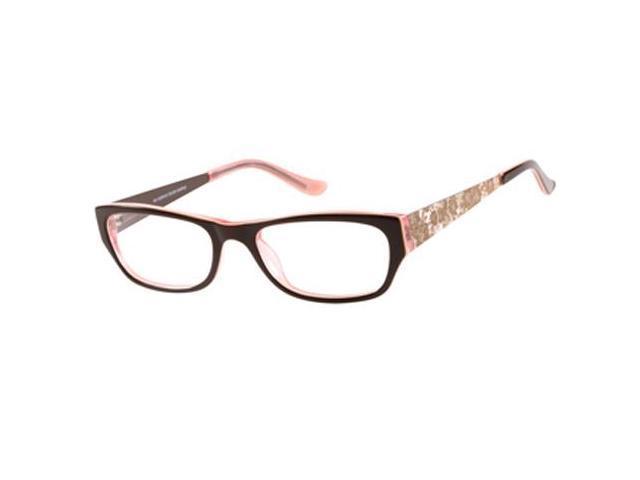 Candies eyeglasses - Lookup BeforeBuying