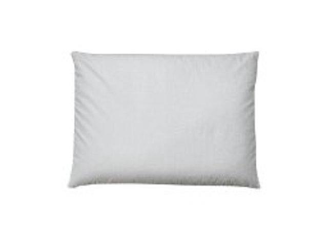 """Original Sobakawa Buckwheat Pillow, 20"""" x 15"""" - Newegg.com"""