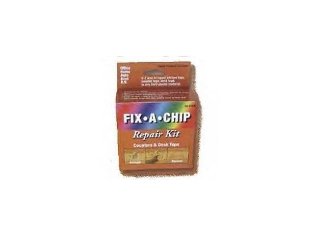 Fix-a-Chip Counter & Desktop Repair Kit