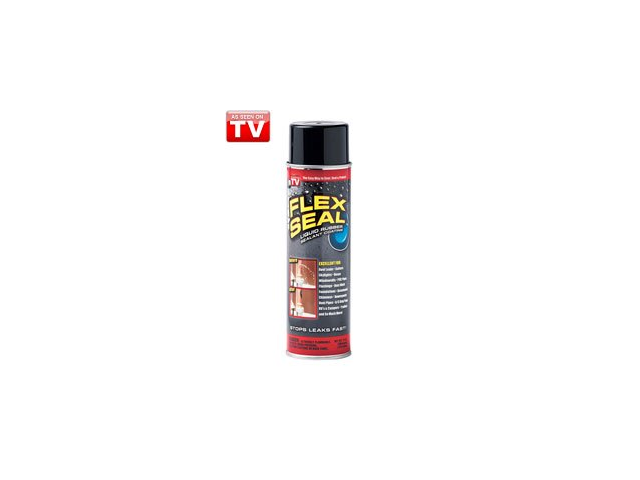 FLEX SEAL BRITE 14 OZ SWIFT RESPONSE LLC Home Hardware FSB20 855647003118
