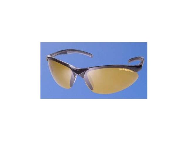 Eagle Eyes Sunglasses- Phasar Black Style