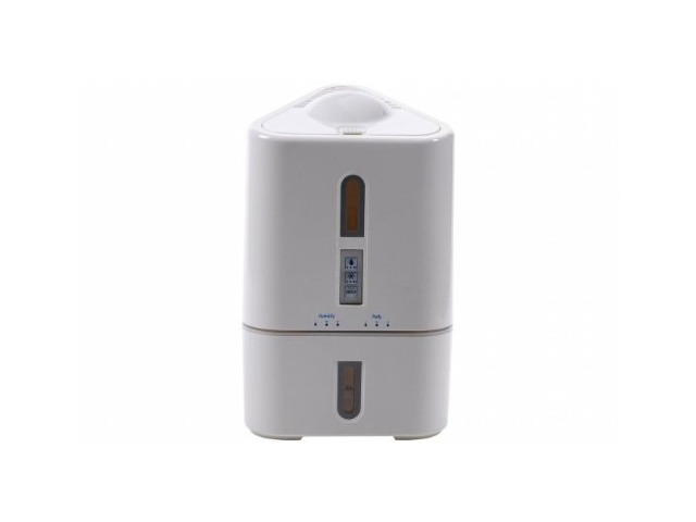 3 in 1 Home Purifying System