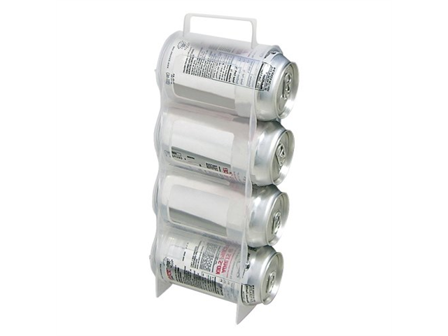 Trademark Soda Can Caddy