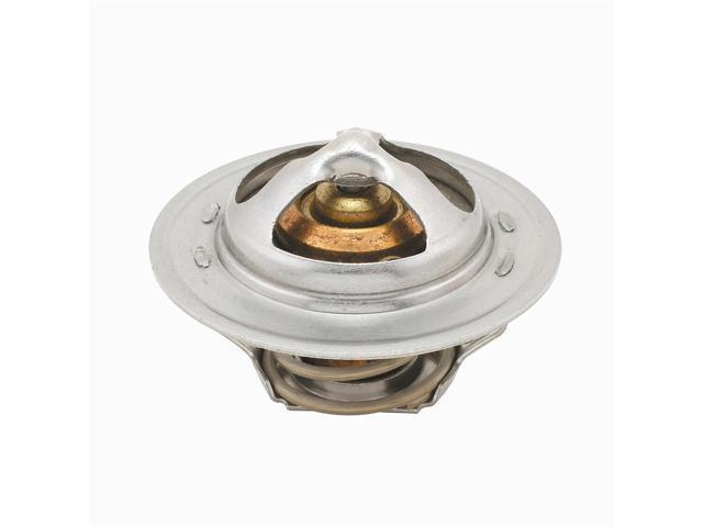 Mr. Gasket High Performance Thermostat