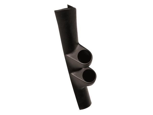 Auto Meter 12236 Gauge Works Dual Pillar