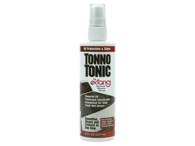 Extang 1181 Tonno Tonic