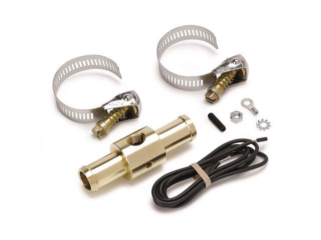 Auto Meter Heater Hose Adapter