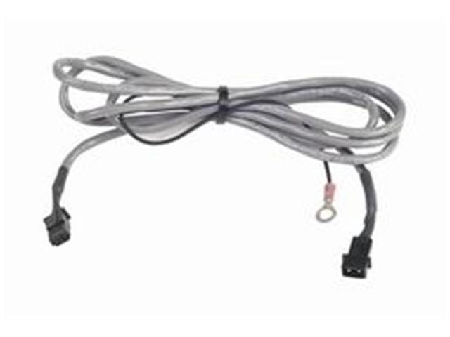 MSD Ignition Shielded Magnetic Pickup Cable