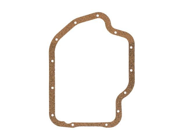 Mr. Gasket Automatic Transmission Oil Pan Gasket