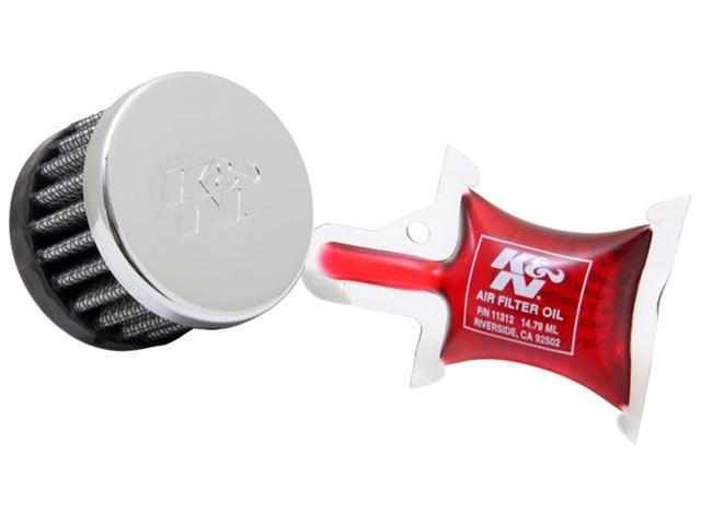 K&N Filters Crankcase Vent Filter
