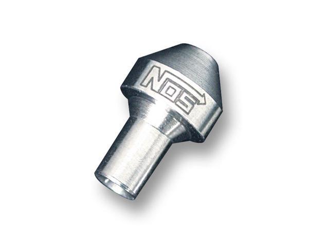 NOS 13760-64NOS