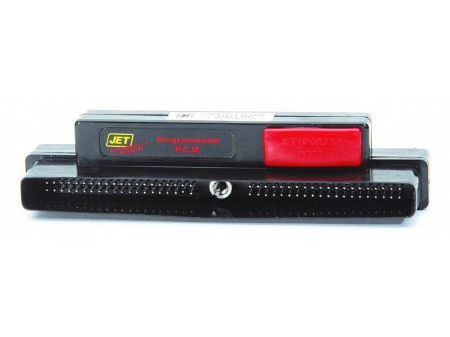 Jet Performance 91202S Jet Power Control Module; Stage 2